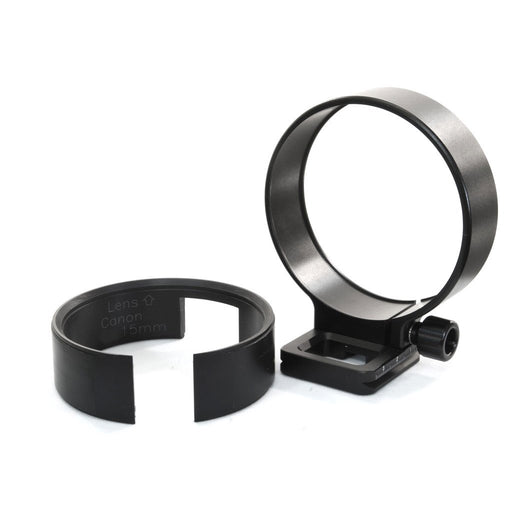 Nodal Ninja Lens Ring for Canon EF15mm Accessories Nodal Ninja