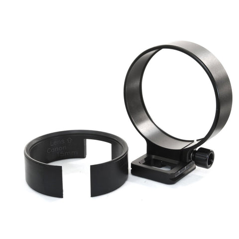 Accessories - NODAL NINJA Lens Ring For Canon EF15mm