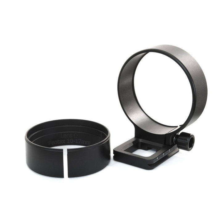 Accessories - NODAL NINJA Lens Ring For Pentax 10-17mm