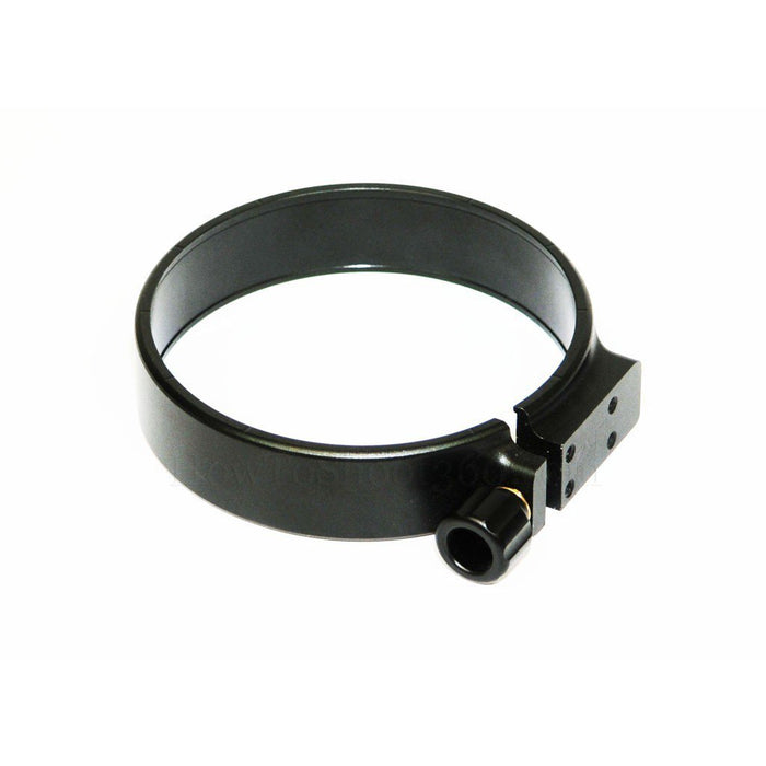 Nodal Ninja metal ring for lens ring LR10 Accessories Nodal Ninja