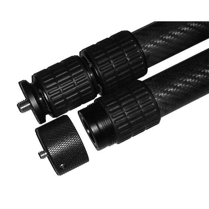 Accessories - NODAL NINJA Monopod Adapter For Travel Pole
