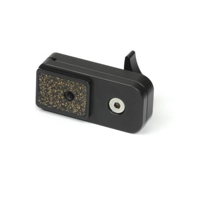 Accessories - NODAL NINJA Nadir Adapter For Taking The Down Shot From Nodal Ninja 3, 4 & 5