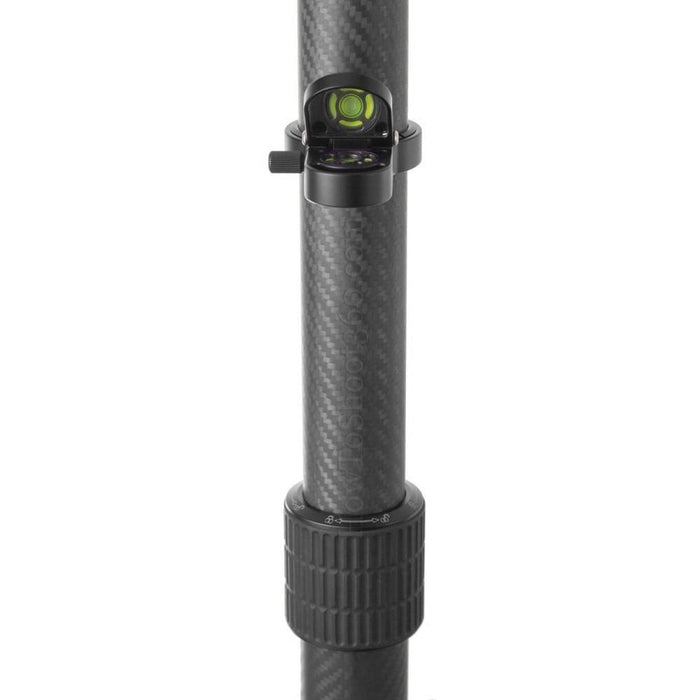 Nodal Ninja Advanced Level for Pole Series 1, 2 and Travel Pole (F7161V) Accessories Nodal Ninja