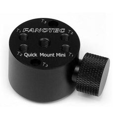 Accessories - NODAL NINJA Quick Mount Mini Adapter Clamp