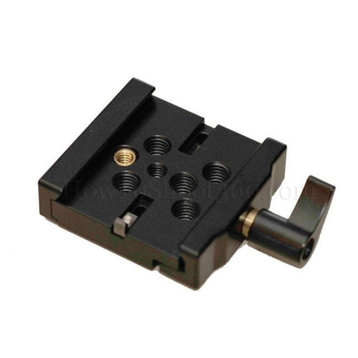 Accessories - NODAL NINJA Quick Release Clamp 2