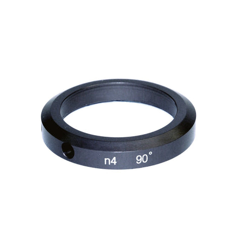 Accessories - NODAL NINJA Replacement Ring For Rotator Mini V2 - RM5 - 72 Degrees