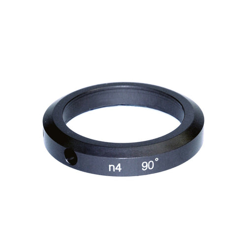 Nodal Ninja Replacement Ring For Rotator Mini V2 - RM8 - 45 degrees Accessories Nodal Ninja