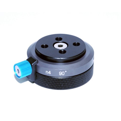 Accessories - NODAL NINJA Rotator Mini V2 - RM14 - 25.7 Degrees