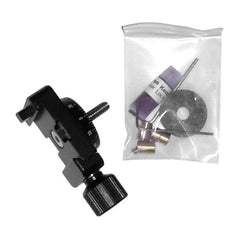Accessories - NODAL NINJA RS-1 Upper Rotator Assembly Kit