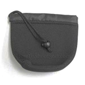 Accessories - NODAL NINJA Ultimate R1/R10 Lens Ring Pouch