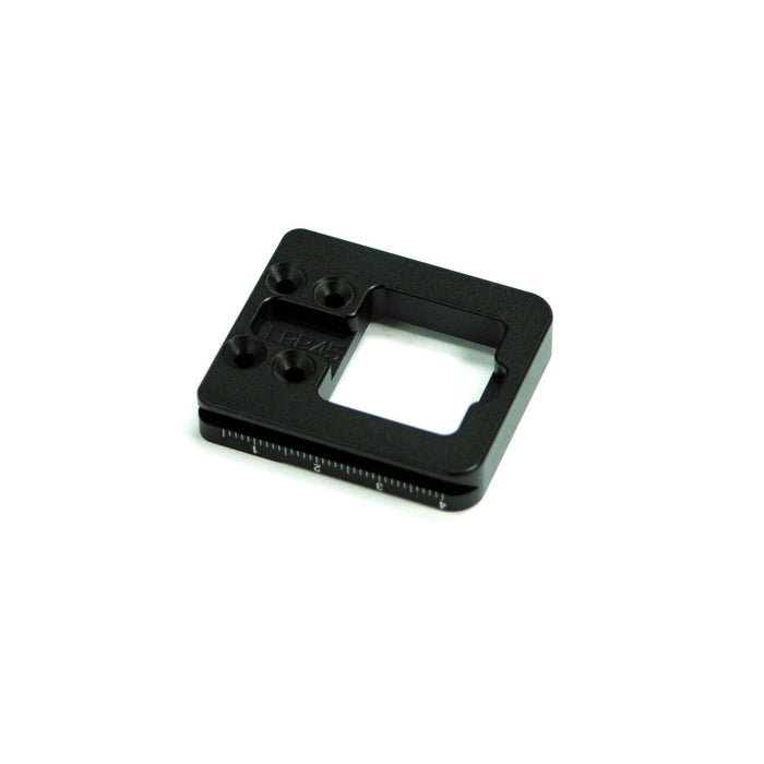 Accessories - Ultimate R1/R10 Lens Ring Plate 45mm