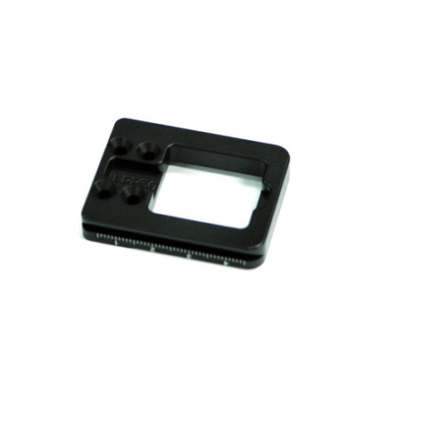 Accessories - Ultimate R1/R10 Lens Ring Plate 50mm