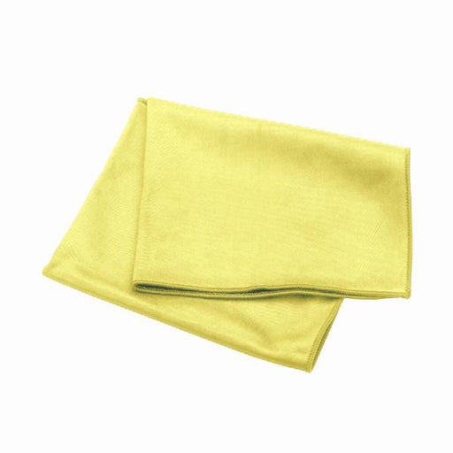 Cleaning Tools - FOMEI Microfiber Cleaning Cloth 14x14 Cm