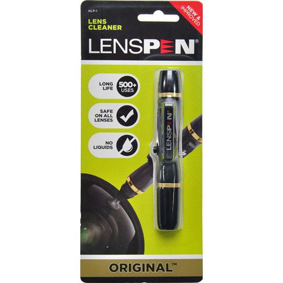 Cleaning Tools - Lenspen - Professional Lens Cleaning Tool