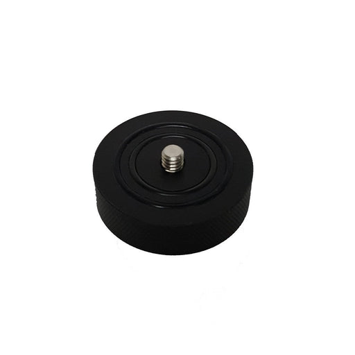 "3/8"" female to 1/4"" male thread adapter"