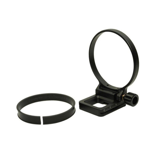 Nodal Ninja Lens Ring for Lensbaby 5.8mm F3.5 All Mounts-PanoSociety