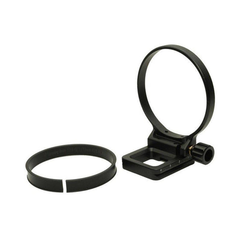 Nodal Ninja Lens Ring for Lensbaby 5.8mm F3.5 All Mounts