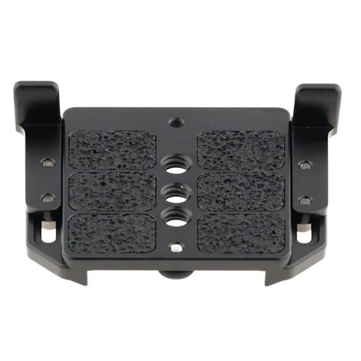 NN3 MK3 / NN6 camera mounting plate Accessories Nodal Ninja