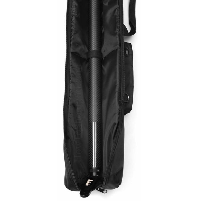 Nodal Ninja Case for Pole Series 3 Poles Nodal Ninja