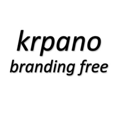 Software - KRPANO Branding Free Plugin