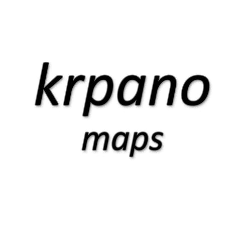 Software - KRPANO Maps Plugin