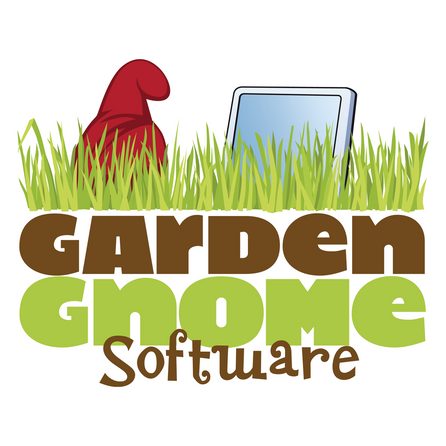 Object2VR Object Movie Production Software Software Garden Gnome Software