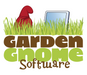 Object2VR Pro Software Garden Gnome Software