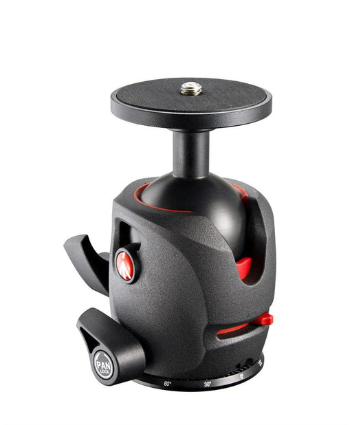 Tripod Heads - Manfrotto MH055M0, Tripod Ball Head