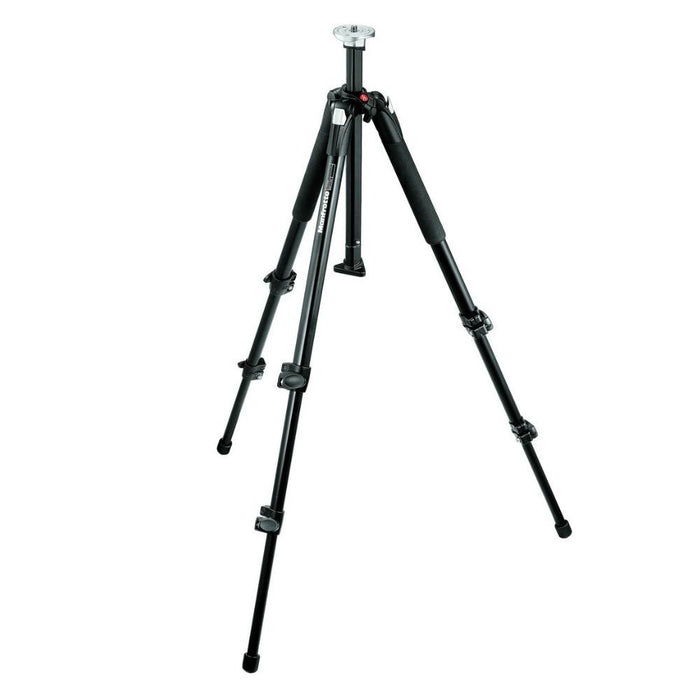 Manfrotto 190XB Tripod Tripod Manfrotto Sold out