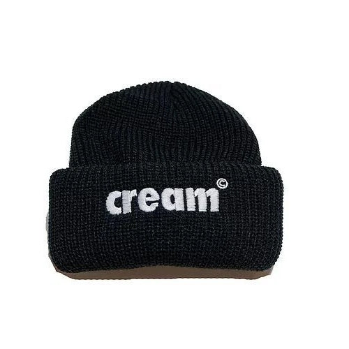 Featured Product: The CREAM Ski Mask