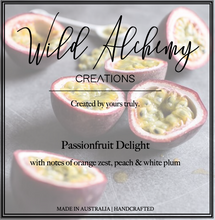 Load image into Gallery viewer, Passionfruit Delight