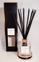 Load image into Gallery viewer, Peony Blossom Reed Diffuser