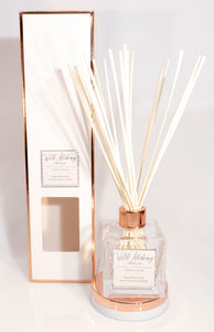Sugar Plum Fairy Reed Diffuser
