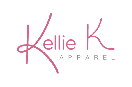 Kellie K Apparel