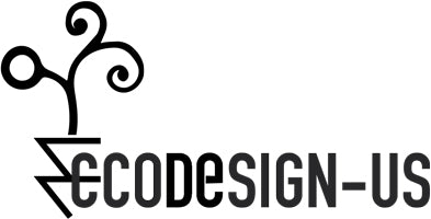 ecodesign-us