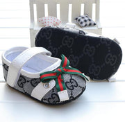 Classic New Baby Designer Shoes