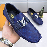 fashion superstar luxury designer men's casual shoes