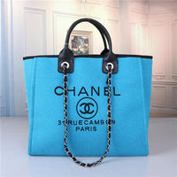 Newest Style Women Bag