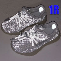 Hot Desinger Kids Running Shoes
