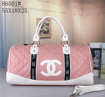 Newest Style Women bags