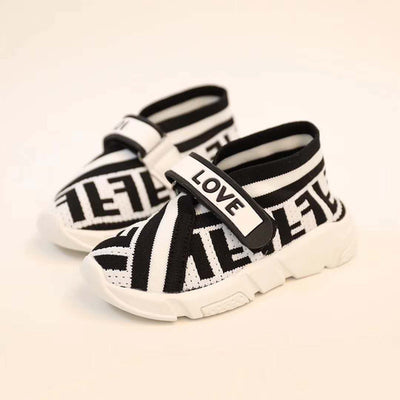New Baby toe Sandals for toddlers