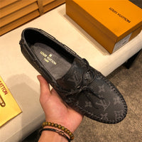 Luxury Brand flats/ loafers/ moccasins