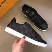 Top brand new brand unisex sneakers