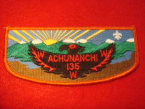 135 S32 Achunanchi Merged 1999