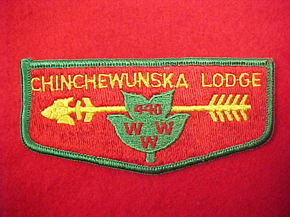 440 S3a Chinchewunska merged 1969