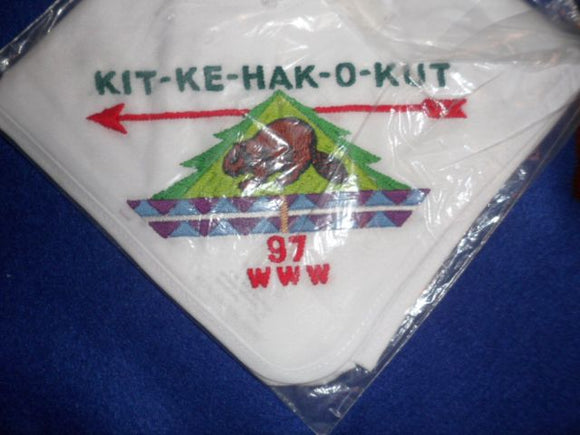 Lodge 97 Kit-He-Hak-O-Kut N2c