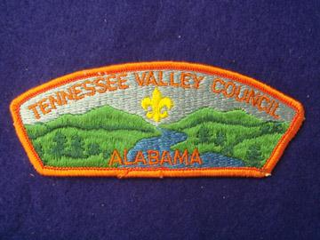 tennessee valley c s1