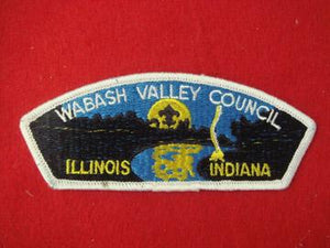 Wabash Valley C s2a