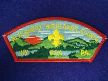 allegheny highlands c s2 (34)