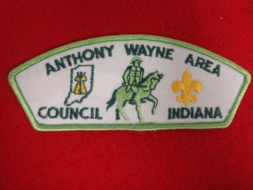 anthony wayne ac t1